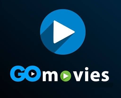 123movies gomovies official