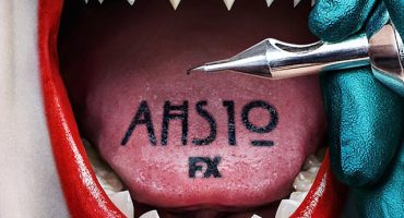 american horror story 123movies